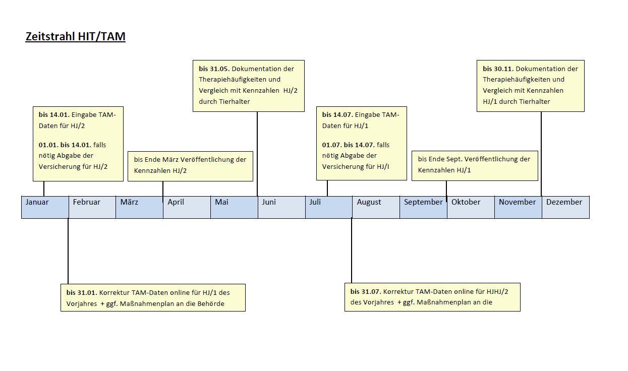 Atemberaubend Prozesshandbuch Vorlage Bilder - FORTSETZUNG ...